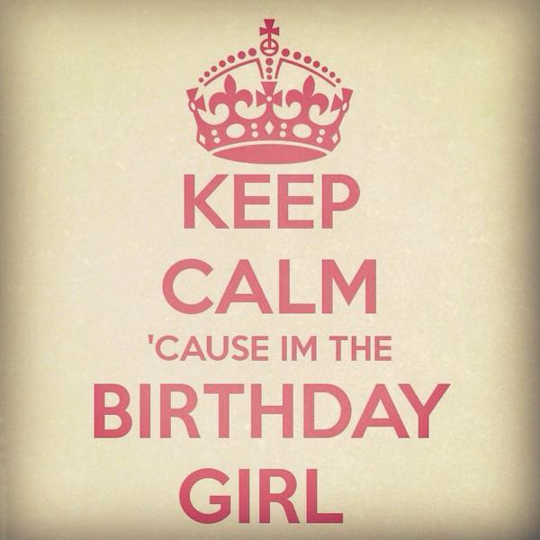 24 year old birthday