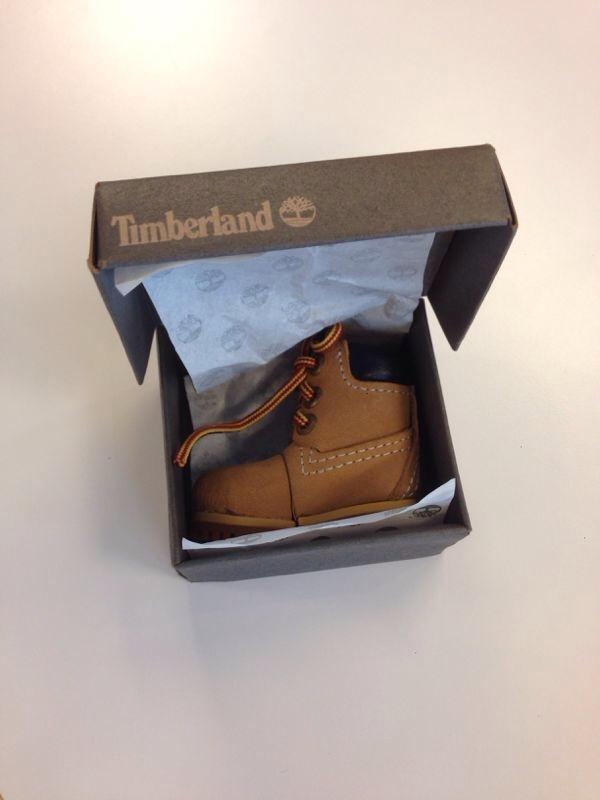 timberland usb