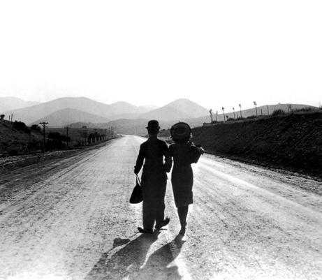 La nostra meta non è mai un luogo, ma piuttosto un nuovo modo di vedere le cose. Henry Miller http://t.co/Lxso0mrBVl