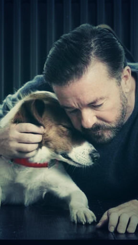 I love animals http://t.co/wEIdJeVGyE