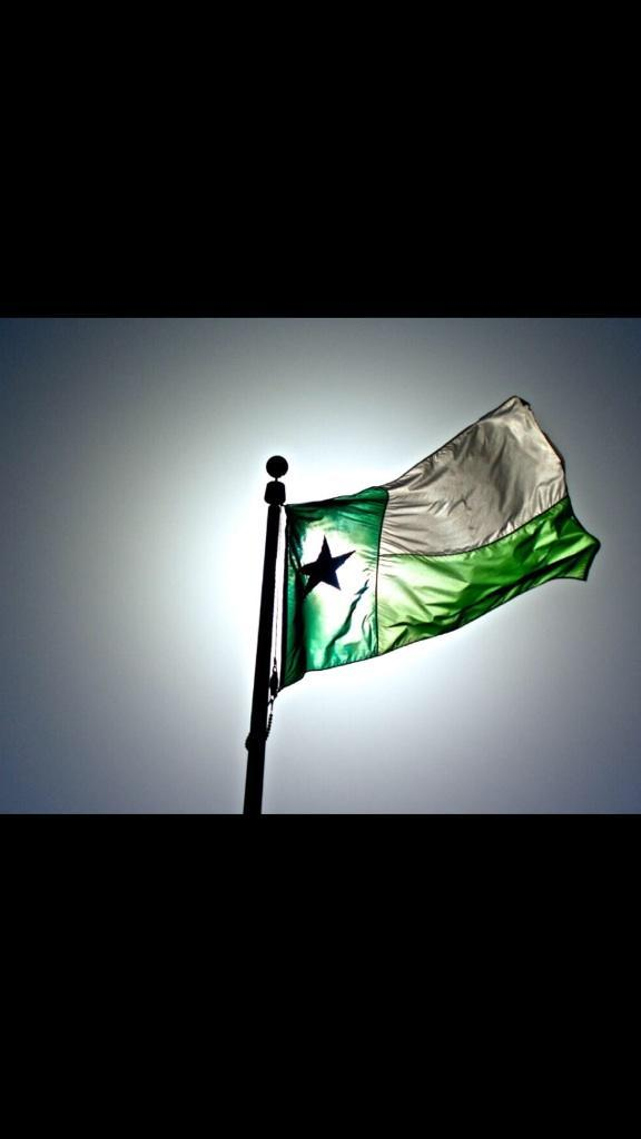 Shoulder to shoulder, we march along... @meangreennation #MeanGreenNation #GoMeanGreen #BeatTexsa #GMG http://t.co/sAXeXPEbni