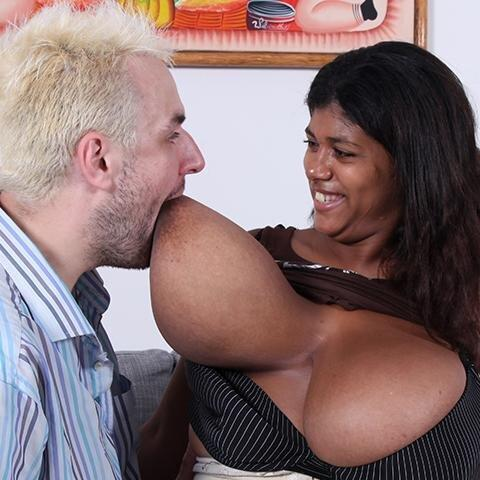 Suck Boob Milk 13