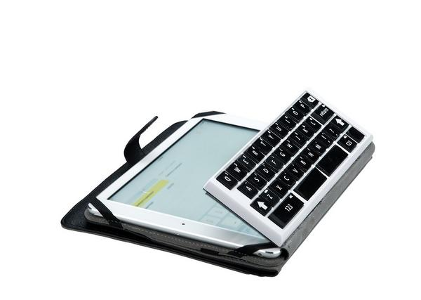Check out this new iPad keyboard it works without electricity! #iPad http://t.co/rrm3oL751o *ad http://t.co/9UbPa85oZv