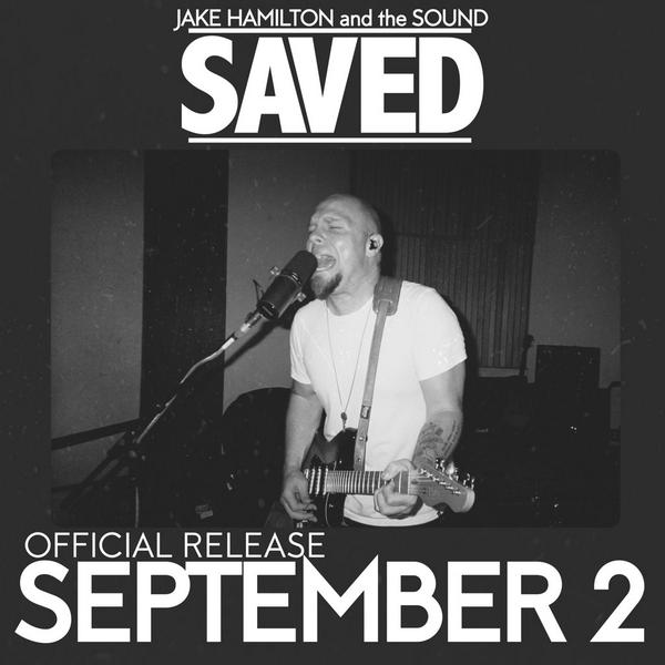 RETWEET to be entered to win a digital download of our new album #SAVED!  #theSAVEDcontest http://t.co/CzycnoREEf