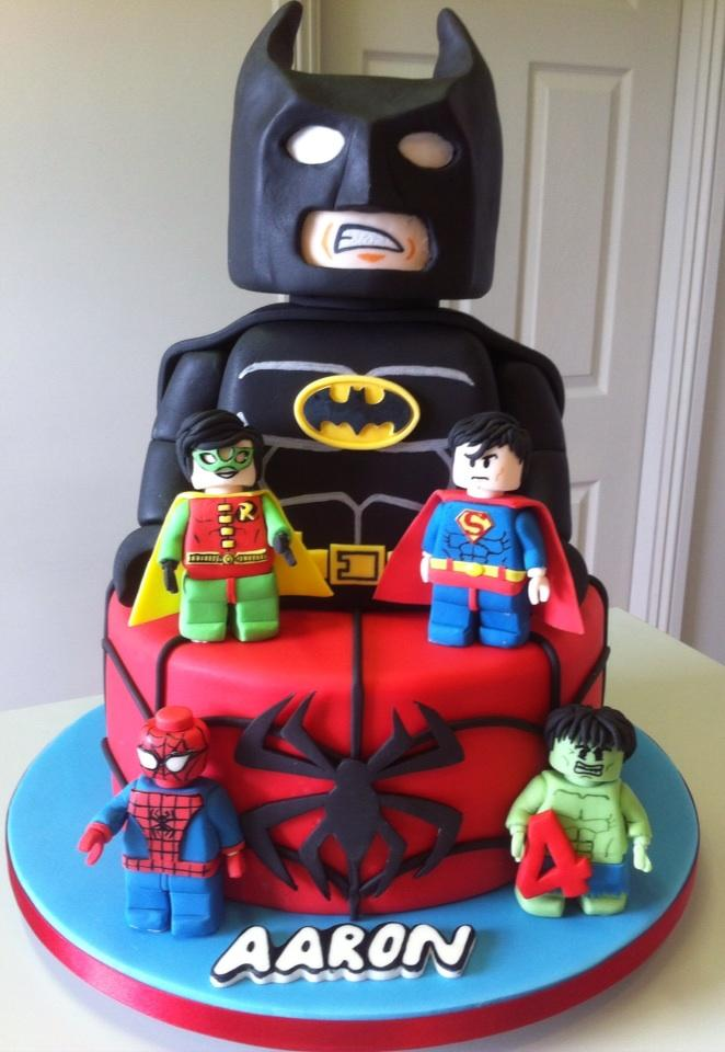 Avengers Birthday Cake At Publix Image Inspiration of Cake and