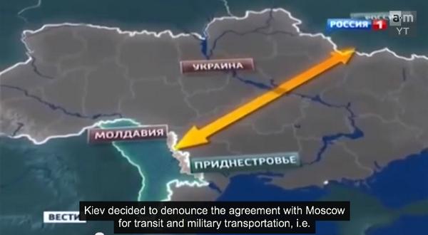 Завоевать Донбасс можно позже - с сильной экономикой и армией. Сейчас он - раковая опухоль, которую украинский организм блокирует, - Луценко - Цензор.НЕТ 4249