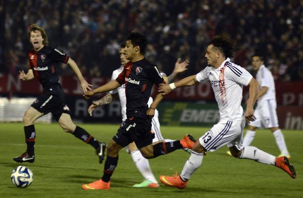 Superliga | Con público visitante, Estudiantes recibe a Newell's