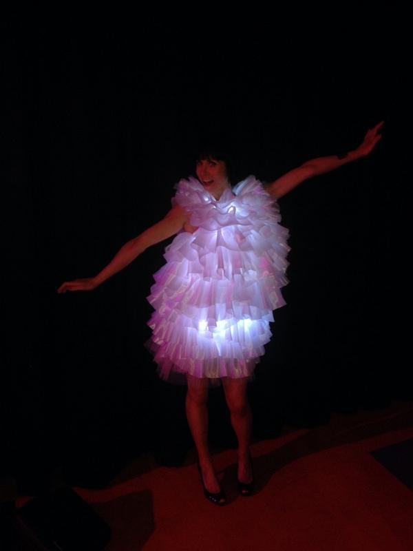 Wedding disco o'clock @southbankcentre #BigWeddingWeekend http://t.co/QoE470YOfj