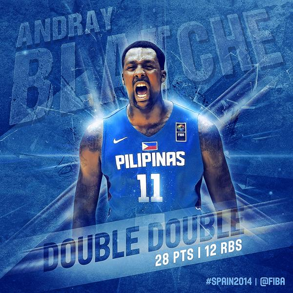 http://t.co/TndGqQ9hni proud of my brother/bestfriend @drayblatche way to work lets get a win next game @B2TheX #bloodbros
