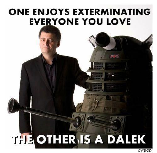 Happy #DoctorWho Day! http://t.co/3slnDwhabP