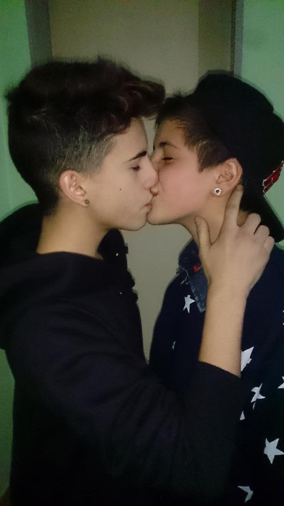 Gay dropbox