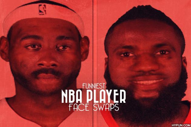 NBA Memes on Twitter: ...
