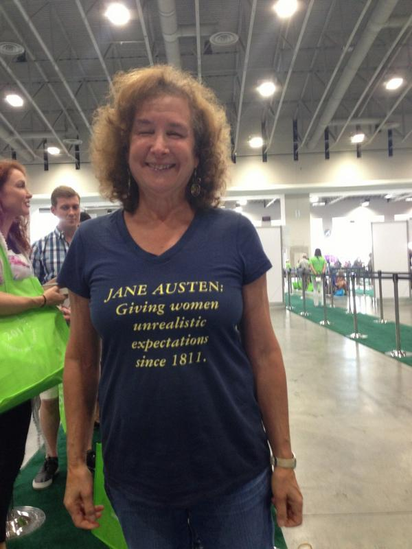 Best t-shirt at #NatBookFest by far (cf @LeilaNavidi @jpcoolican) http://t.co/oRWJfVBMl2