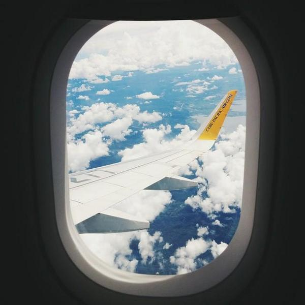Excellent Cebu Pacific Air On Twitter Rt If Youre A Window Seat Bralicious Painted Fabric Chair Ideas Braliciousco