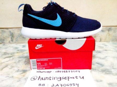 nike roshe run original