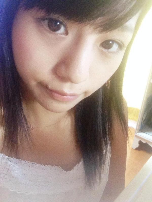 """島村 ヒロ on Twitter: """"【野々宮ここみ☆コレクション】  普段はナチュラルメークが好き。野菜となま物はちょと苦手かな….続きは  Twitter『野々宮ここみ』 @25Hitomi0203  ほんとうにきれいで可愛い女優さんですよ ♡      #ののここ http://t.co/yzdl6bufge"""""""