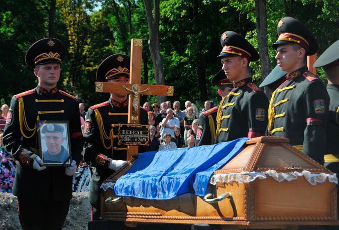 Conflicto interno ucraniano BwW51ptIQAELcIH