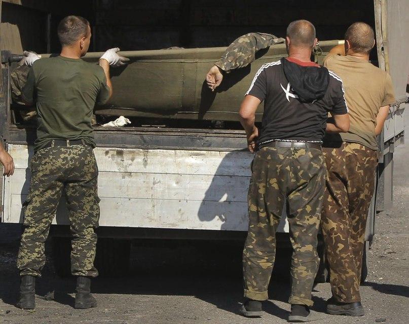 Conflicto interno ucraniano BwW8xzMIgAARTpr
