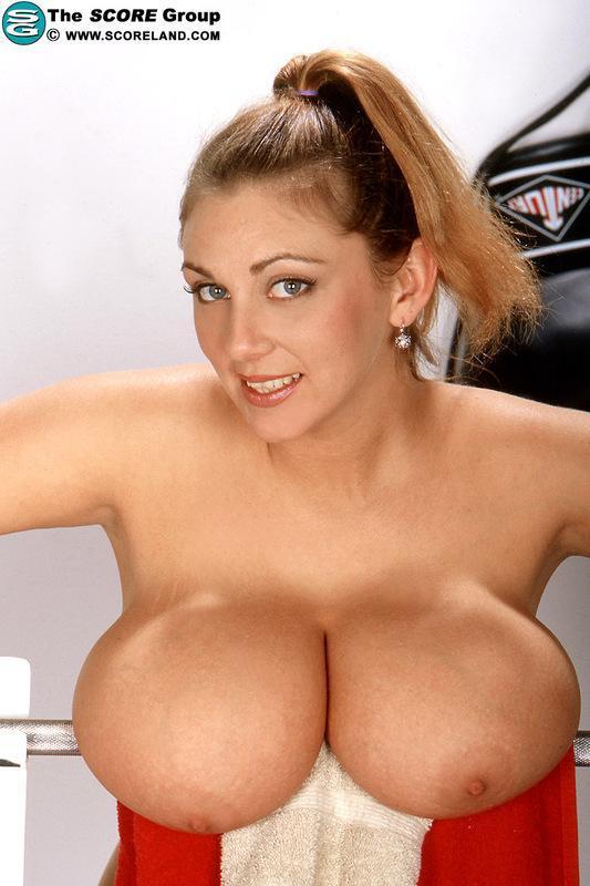 Chubby Mature Thai woman porn