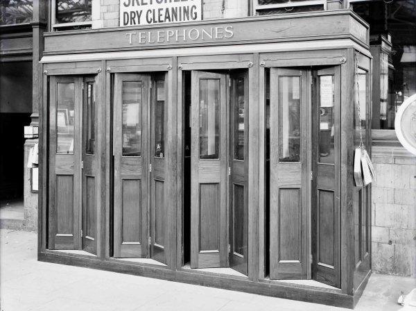 BwWsA1oCIAArJT9 - Marylebone station's anniversary