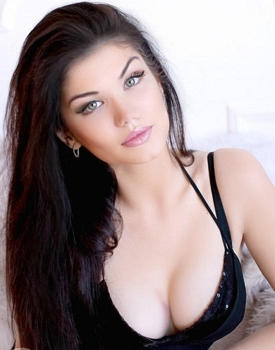 Single Chat dating    allnewsvideo    Twitter Twitter