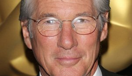 Wishing Richard Gere a very Happy 65th Birthday! #PrettyWoman #Chicago http://t.co/wiUFtYP4ip