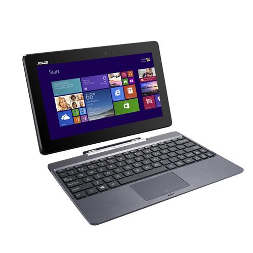 windows 8 elearning kit for dummies 2013