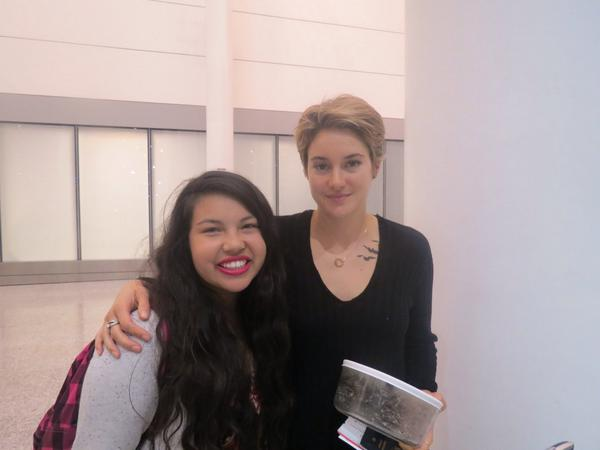 @shailenewoodley thanks for the photo :) http://t.co/T1N9uBFAHP