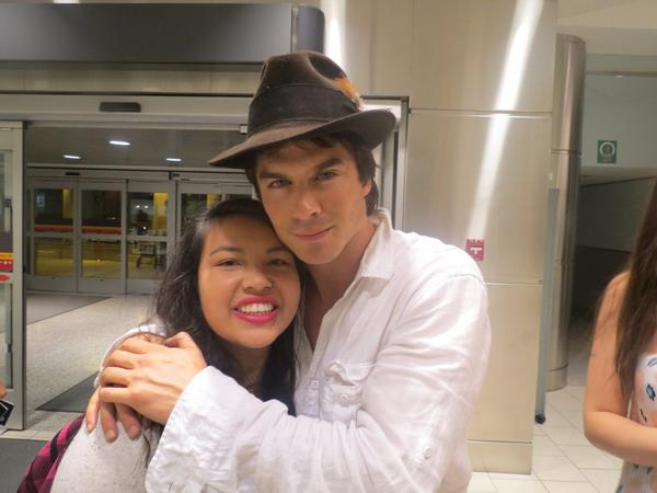 @iansomerhalder thank you SO much again for this<3 http://t.co/zrCcGjBMpf
