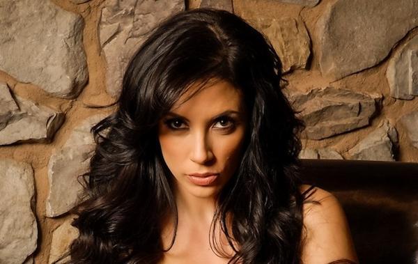 Jelena Porn Star 36
