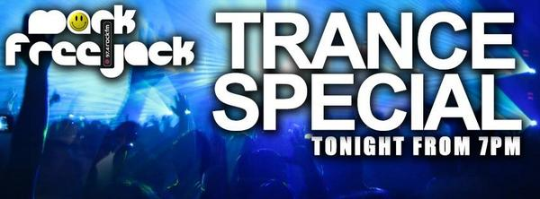 HERE WE GO!!!!! #classiccuts #nowplaying #tranceclassics #trancefamily http://t.co/DFwsVG8KzS