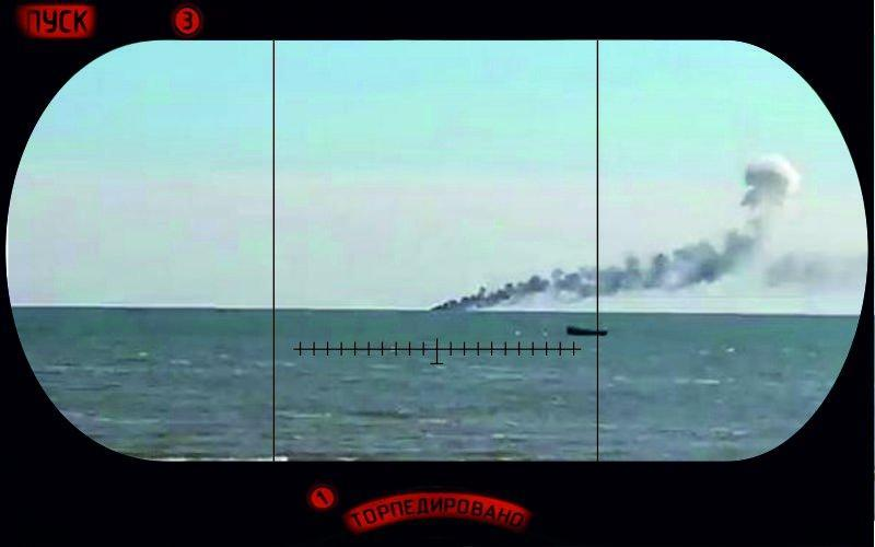 Conflicto interno ucraniano BwZBh0TCYAAQ10x