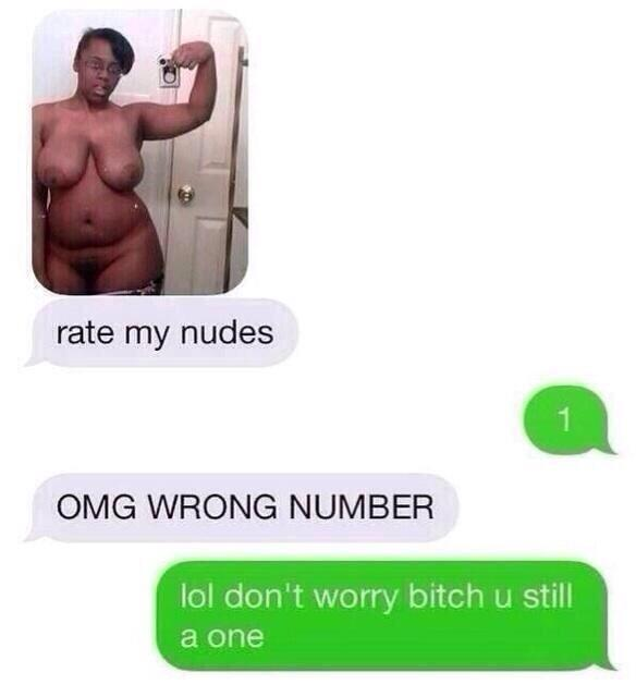 How to get someone to send nudes