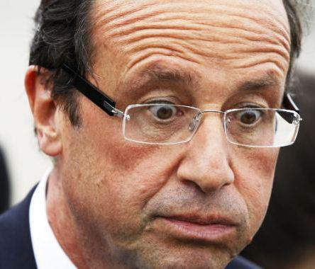 https://pbs.twimg.com/media/BwZmonDIIAAaHAI.jpg