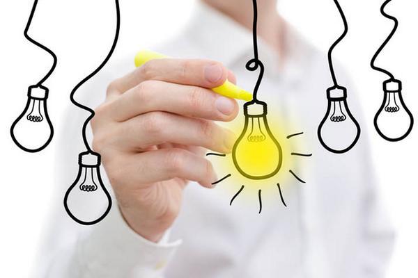 Vuoi diventare Cliente #Nòverca?Scopri l'offerta a te dedicata su noverca.it- opzioni tariff. http://t.co/wPhIfMNZii http://t.co/tXgyjSPaED