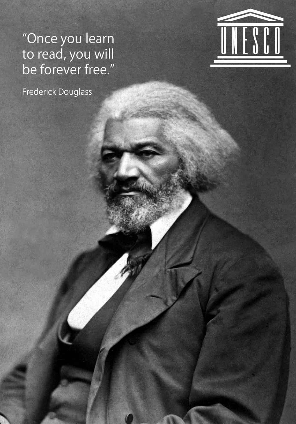 Uk Best Essays Frederick Douglass On Reading And Freedom  Essay On Parenting Styles also Theme Of Essay Pax On Both Houses Frederick Douglass On Reading And Freedom Healthcare Essay Topics