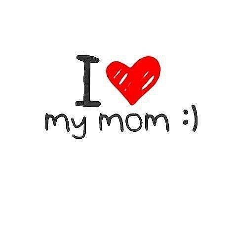 Retweet if you #love your # http://t.co/bP0FYWi5EU