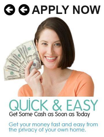 apply for cash advance online