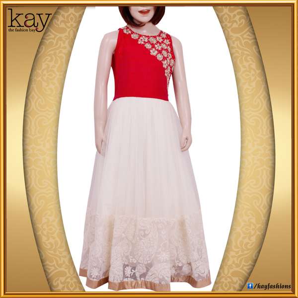 Kay The Fashion Bay On Twitter Channel The Red Riding Hood Vibe