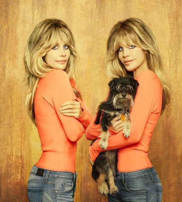 RT @Barbi_Twins: Our @HuffingtonPost>From Killer Looks to #NoKill to Nabbing #Kitten Killer: The Barbi Twins >http://t.co/leQWoKsJdg http:/…
