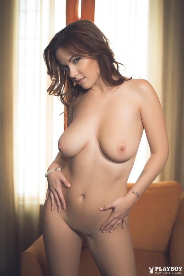 www depika bilder com porno år