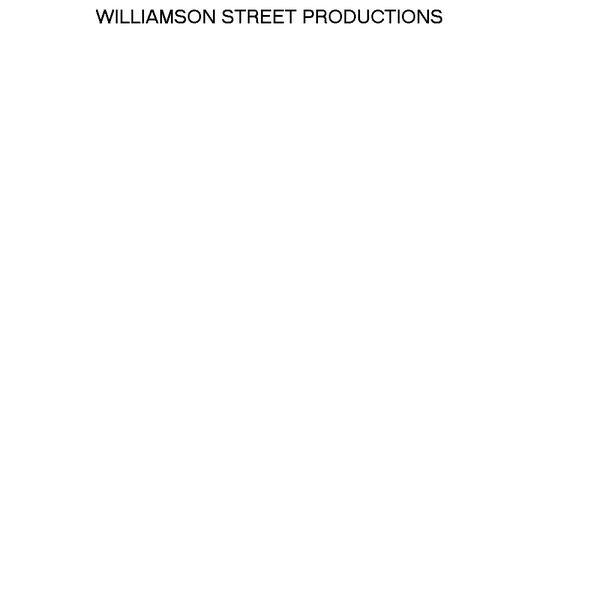 Williamson Street