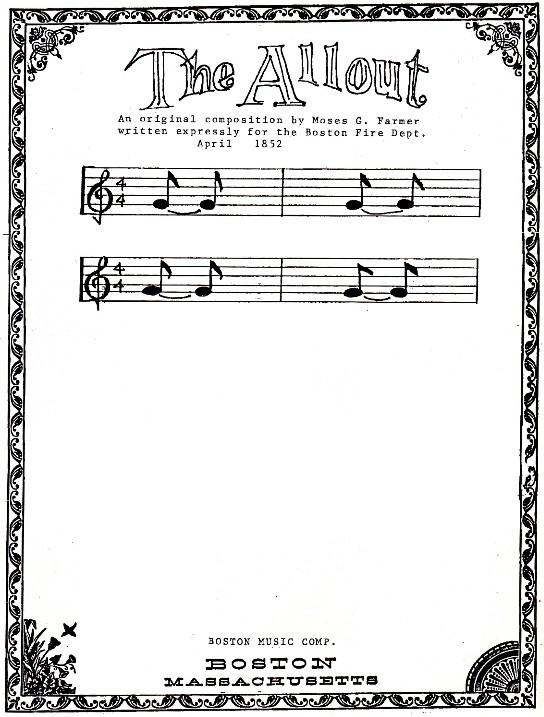bfd radio on twitter bfd sheet music found this at the office
