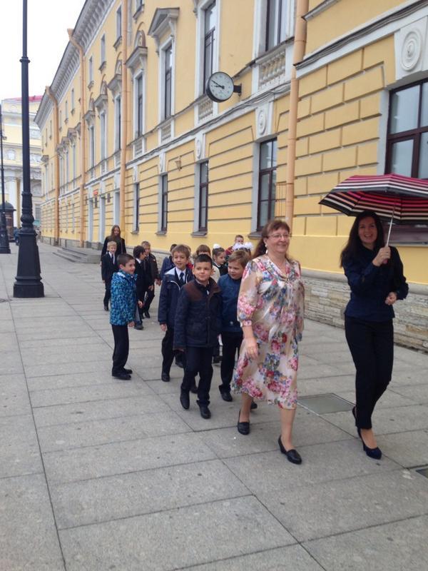 Российская гимназия 59 улан-удэ официальный