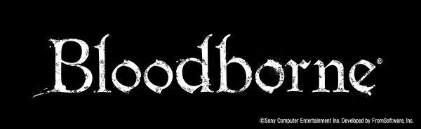 カンファレンス | PS4™『Bloodborne』、2015年2月5日発売決定。本日17時予約解禁! #プレイステーション0901 pic.twitter.com/i5tbMoH9Ms