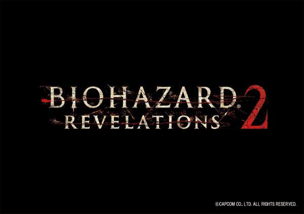 カンファレンス | 『バイオハザード リベレーションズ2』、PS4™にて(株)カプコンより発売決定! #プレイステーション0901 pic.twitter.com/01gKrqNrW1