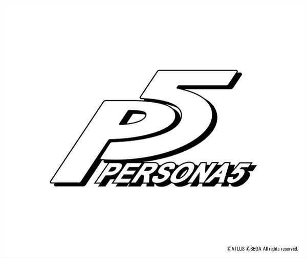 『ペルソナ5』、(株)アトラスより2015年PS3®/PS4™にて同時発売決定! #プレイステーション0901 pic.twitter.com/fjjOW5cs6n