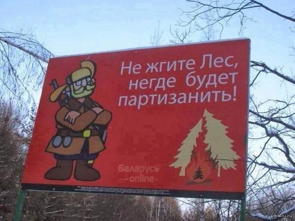 Глава Евросовета Туск признал, что в Украине идет война - Цензор.НЕТ 1790