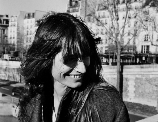 """RT @i_D: """"We want to be desired for our personality, not our cleavage,"""" @Carodemaigret: http://t.co/llSfzpaV2w http://t.co/NYBB2na4rw"""