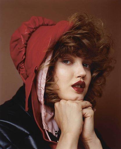 RT @i_Ditaly: Oh, @lindseywixson. Siamo pazzi di te. LOOK! http://t.co/PBduUEtHTE http://t.co/VaIMMcioo0